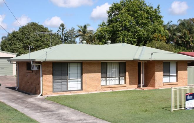 Cleveland Qld Certified Roofing