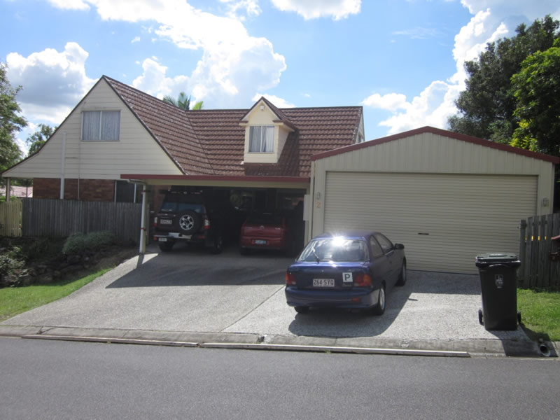 Westlake Qld Certified Roofing